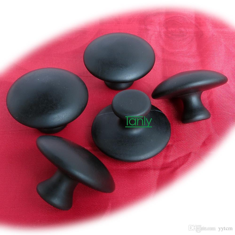 24pcs / lot горячий!! Симпатичные тела массаж инструмент Гуаша доска натуральный камень Бянь гриб массажер