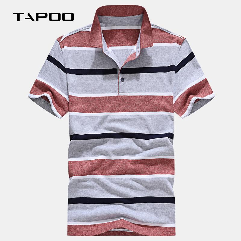 Nuevo 2018 marca de ropa camisa de manga corta camisa transpirable hombres de negocios informal camisa masculina sólida