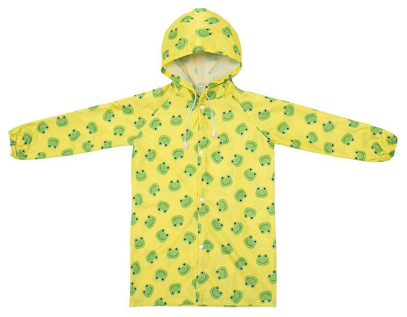 raincoat-10