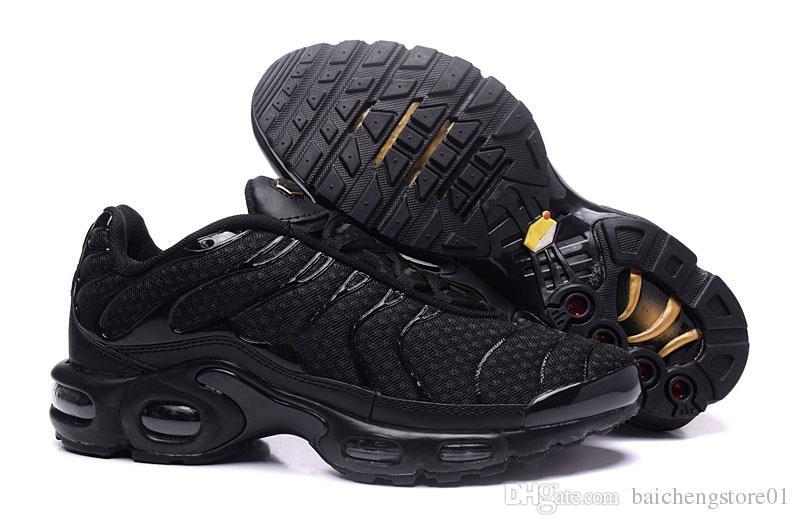 Acheter Pas Cher Hommes Chaussures De Course Baskets Chaussures ...