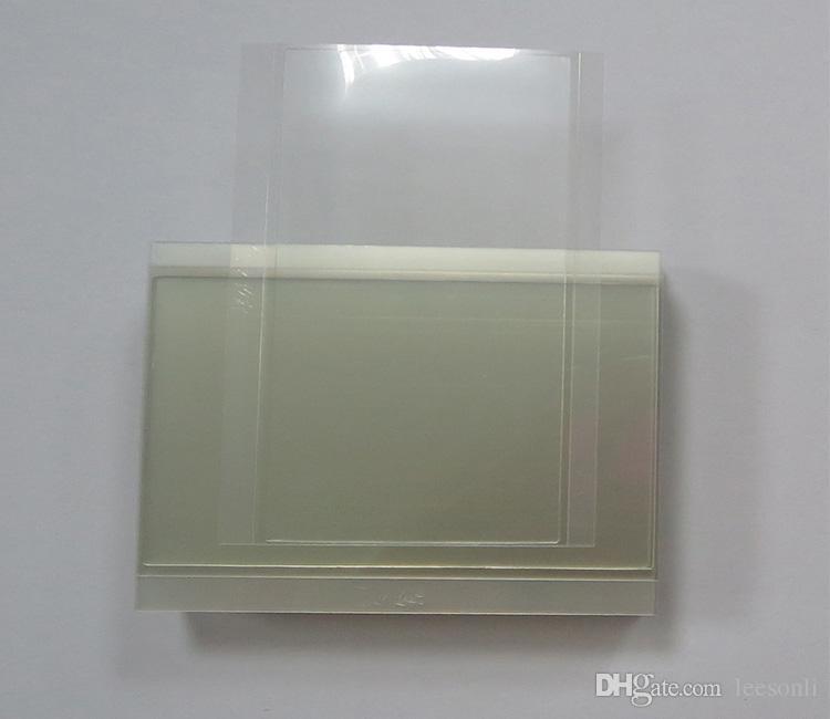 OCA film for repair broken LCD touch screen for iphone 6 LCD Digitizer oca laminator Free shipping