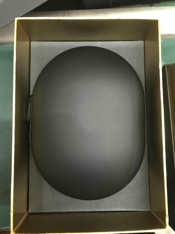2021 HotSell Chip 3.0 Cuffie senza fili Cuffie Bluetooth Cuffie Bluetooth Auricolare Deep Bass con scatola al minuto