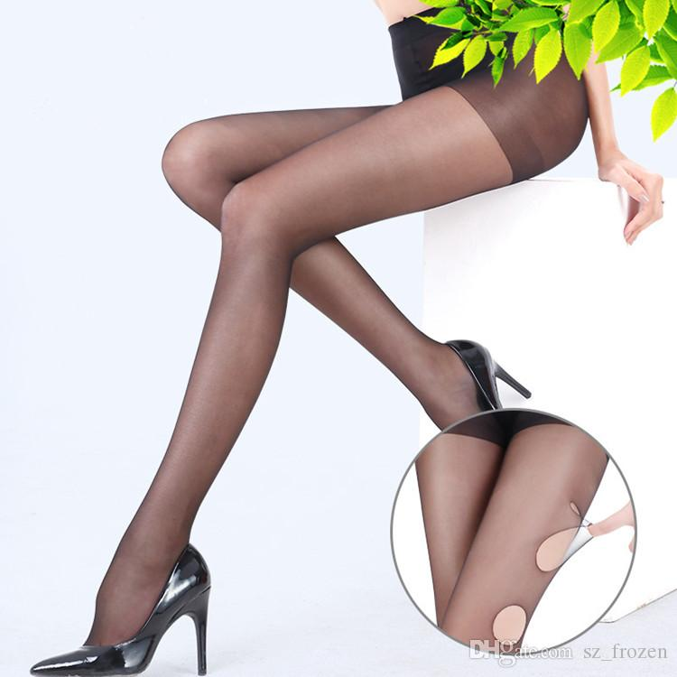 Top Women in pizzo di sospensione a calze estate ragazze estive calze lunghe sopra il ginocchio stoccaggio di seta calza-alti calze calze pizzi calza top solido A-643