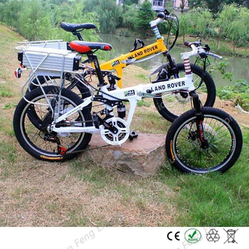Thickened-rear-hanger-bike-4
