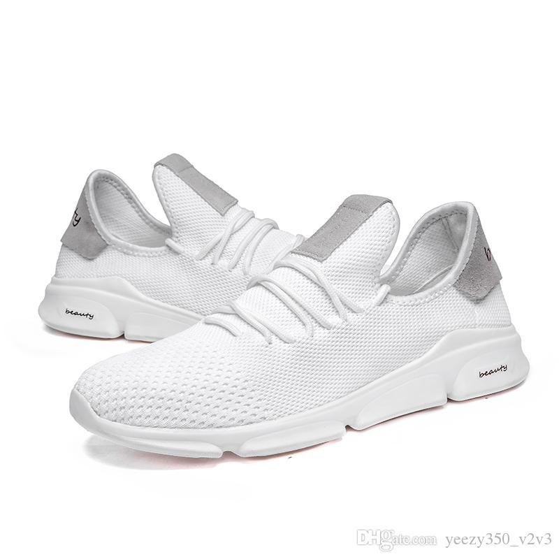 Новое прибытие 2020 Женский сандалии Новый 2018 Летняя женщина средних каблуках сандалии обувь для девочек Женщины моды Peep кроссовки СНЭ-121