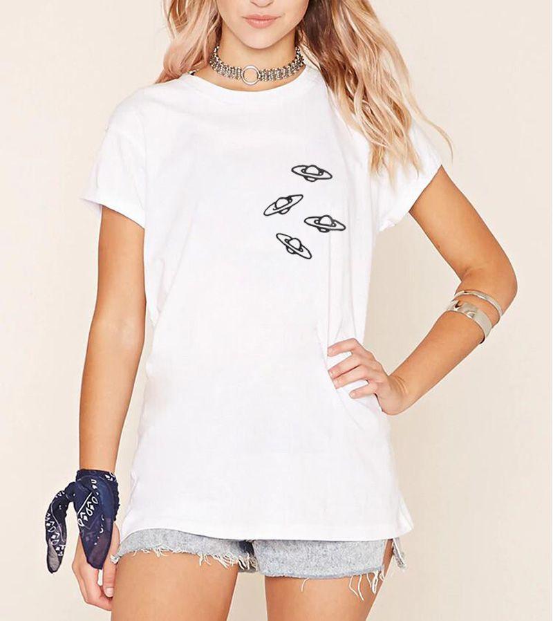 Frauen t-stück 2017 weibliche t-shirt neue mode mma frauen baumwolle tee harajuku tumblr t-shirt mädchen kleidung streetwear hipster t-shirt