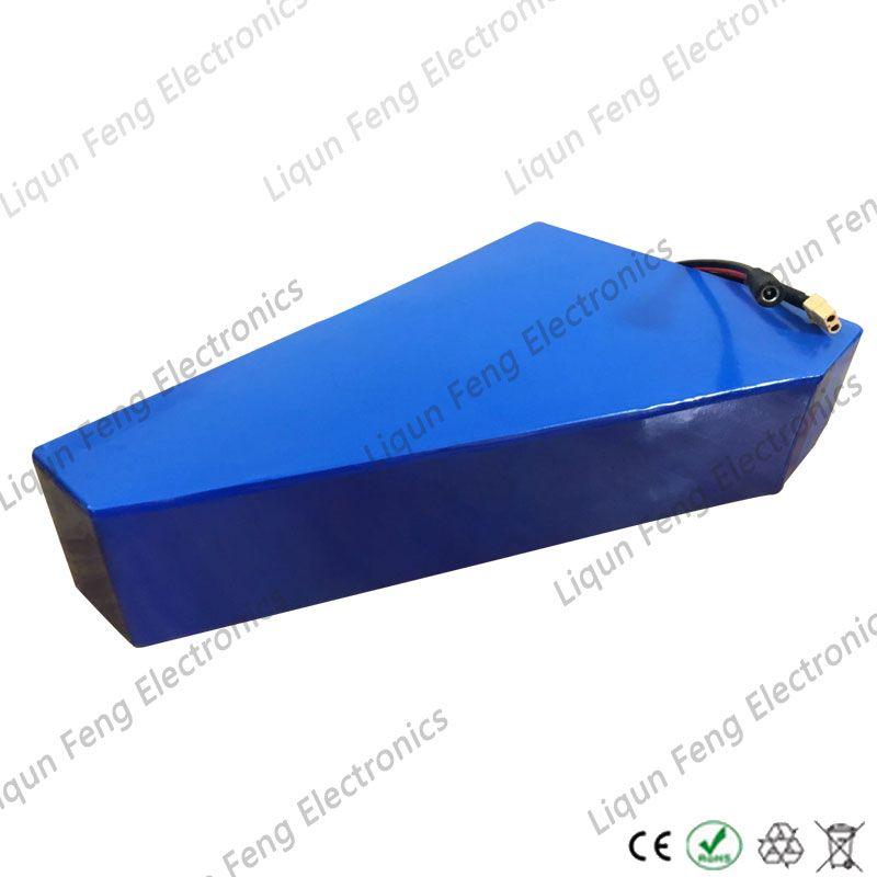 traingle-battery-6