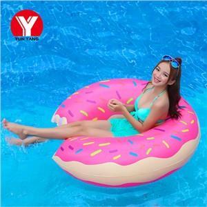 inflatable swim ring (10)