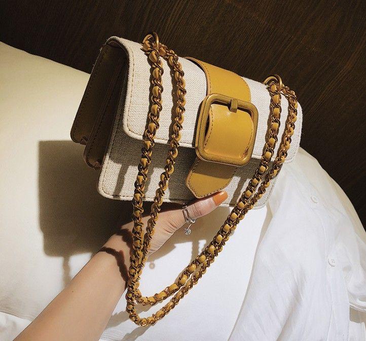2018 Lässige Mode Frau Tasche Handtaschen Lady Tasche Kleine Mini Handytasche Cross Body Schultertasche Hohe Qualität PU Handtaschen A142
