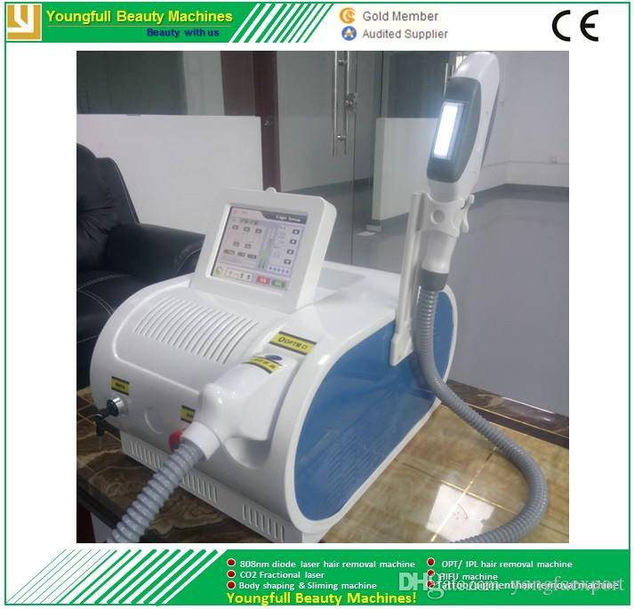 Uk Technology Xenon Lamp Approved Factory Price Professional Spa