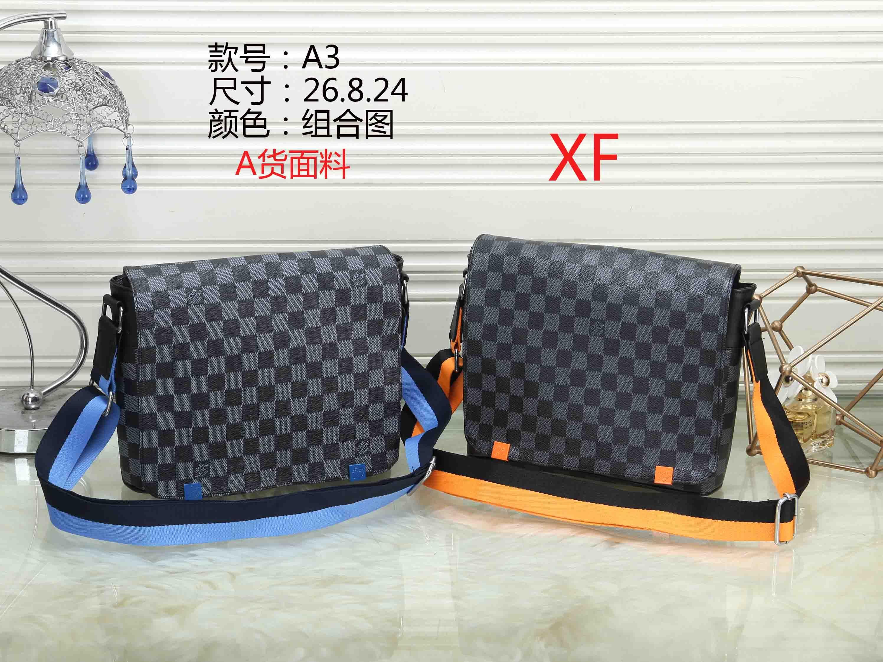 4bfced802 Handbag⠀LV Handbags for Women Shoulder Bag Women Small Crossbody Messenger  Bag⠀LOUIS⠀ ...