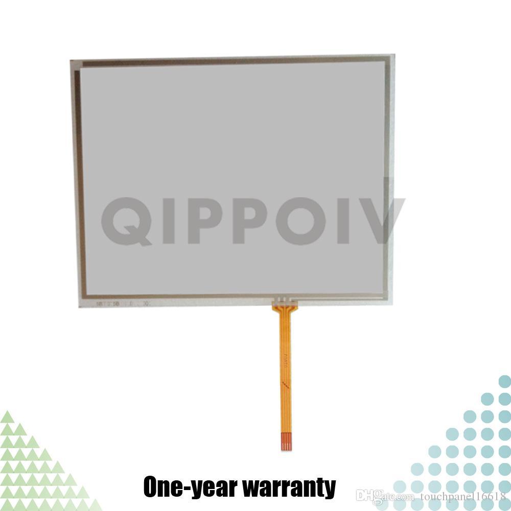 PNA2-4.5 PNA2-4.5C Neue HMI PLC touchscreen touch panel touchscreen Industrielle steuerung wartungsteile