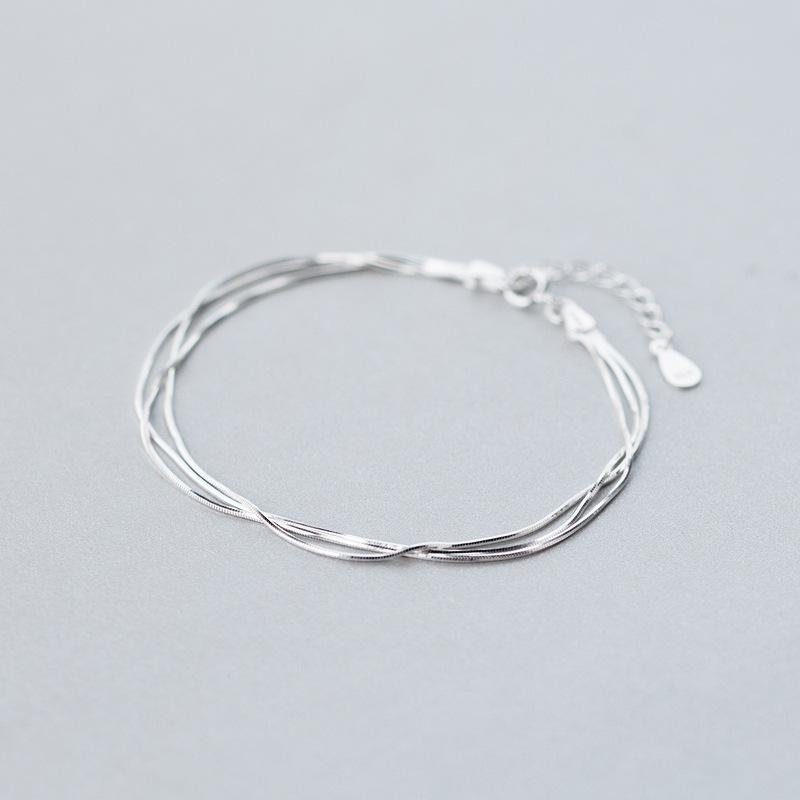 Shiny Solid 925 Sterling Silver Shiny Polished Dog//Puppy /& Bone Stud Earrings UK