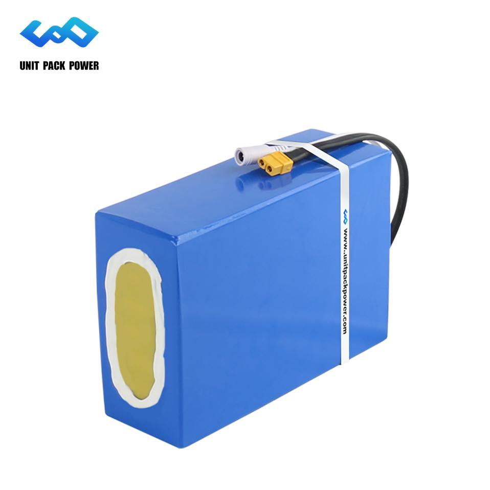 US AU Brak podatku wodoodpornego 60V 20AH jon litowy Ebike bateria 1200W Elektryczna bateria skutera z 30A BMS 67.2V 2A Ładowarka