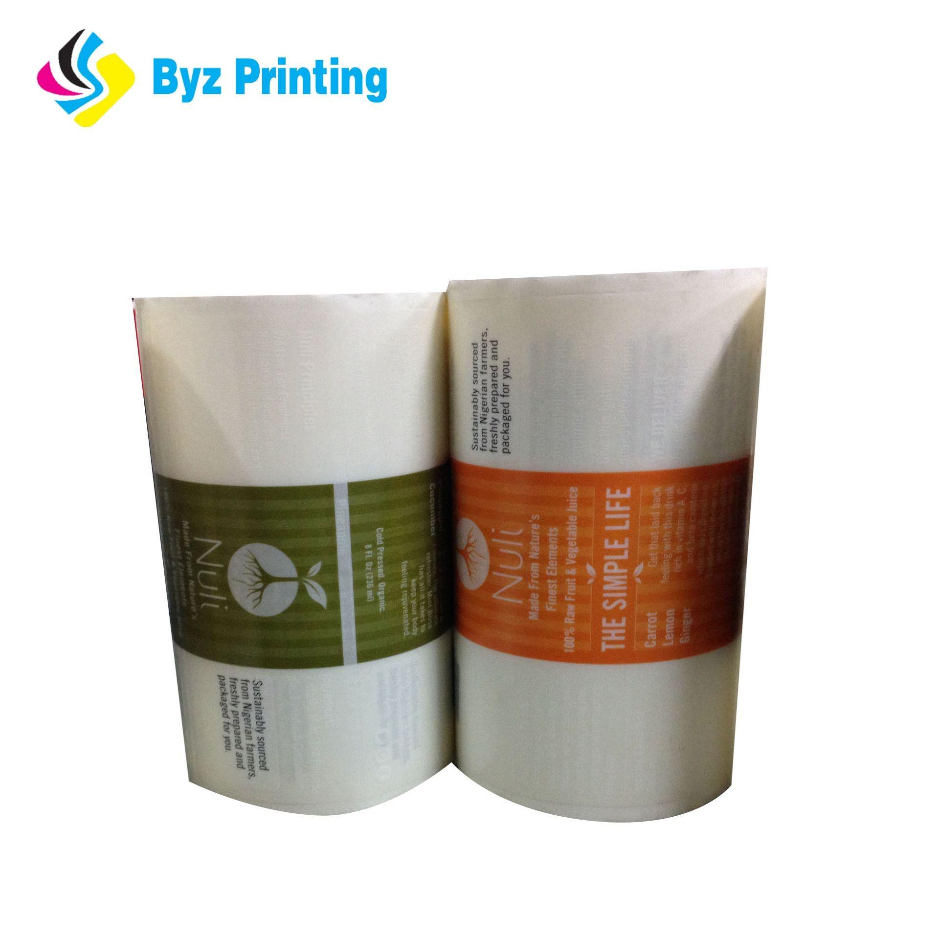2019 custom printed luxury cosmetic label printing cosmetic jar label labels for cosmetic jars from boyizhan dhgate com