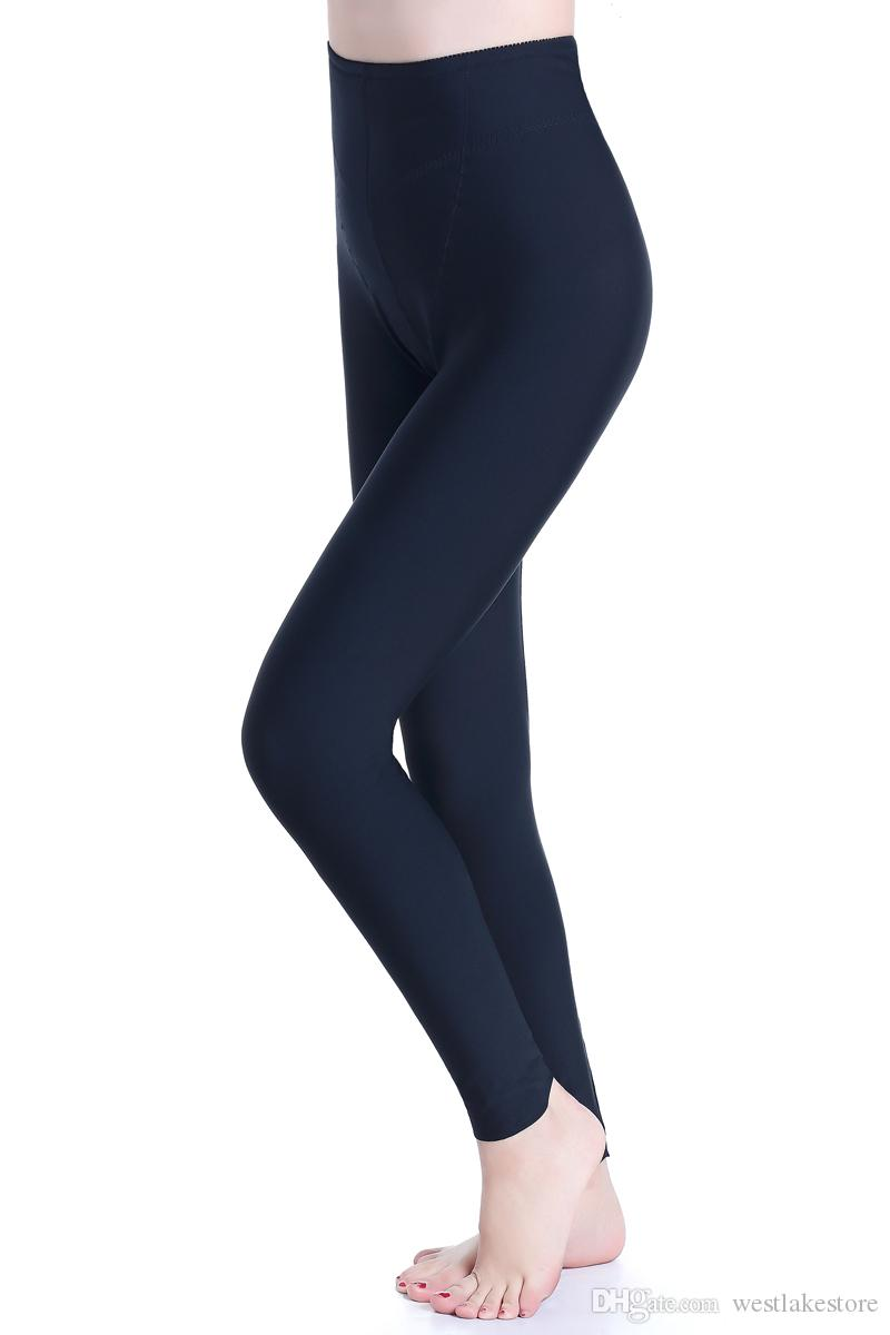 Thermal Underwear Winter Women Modal Long Johns Top and Pant Suit Sexy Slim Body Shaper Warm Tights Free to cut trousers