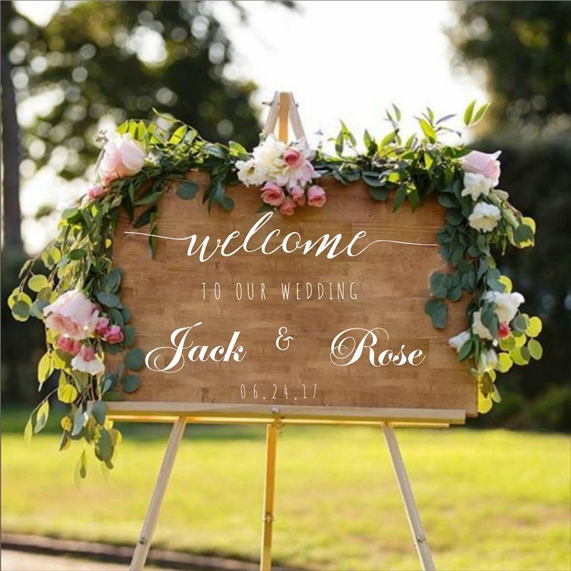 carta da parati matrimonio non datazione Trina Braxton storia di incontri