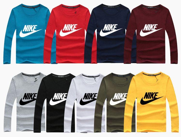 nike shirts 5xl