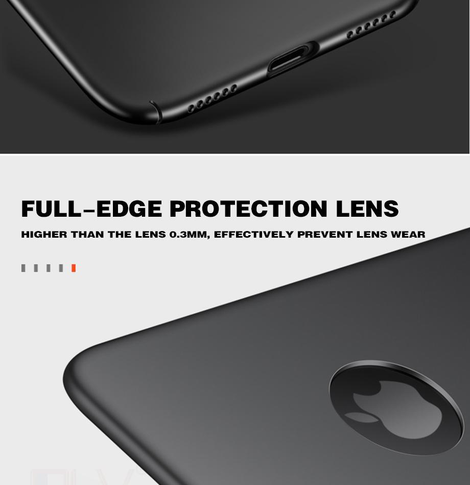 D8 - Phone Case