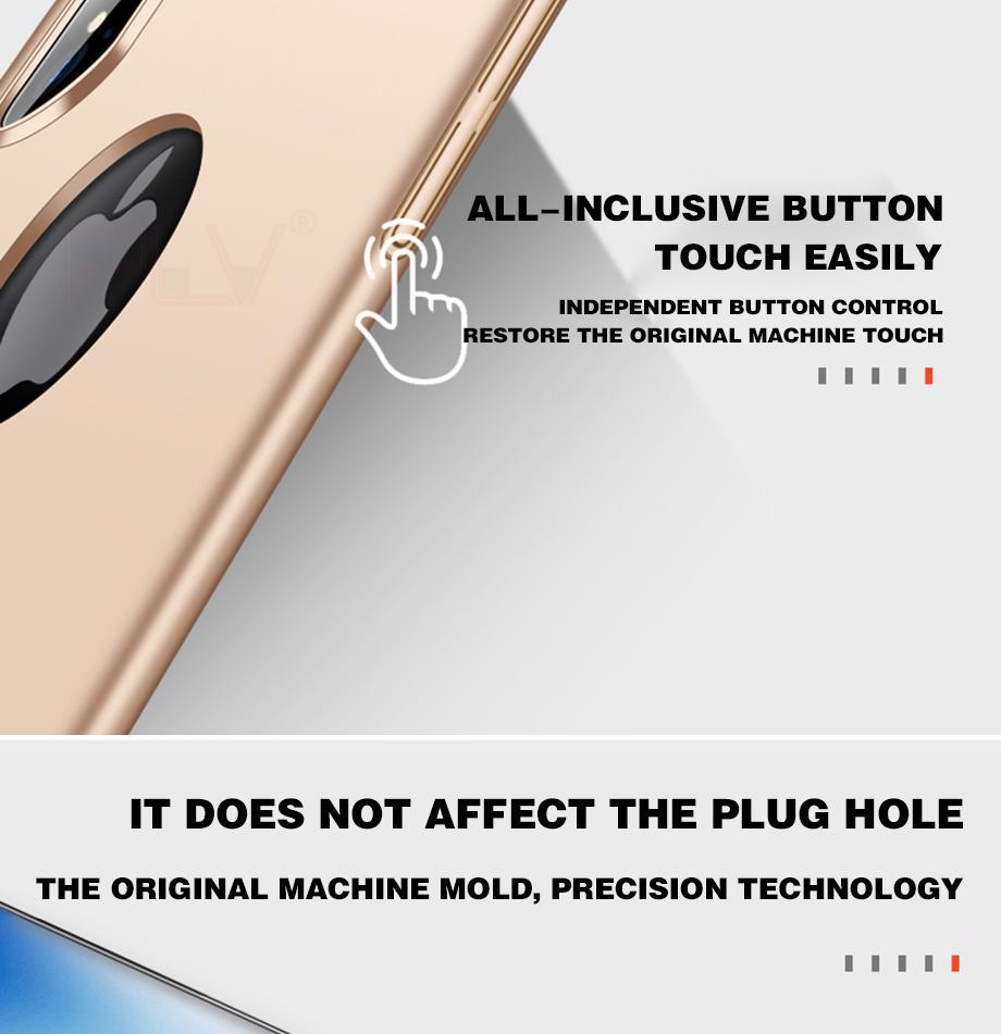 D11 - Phone Case