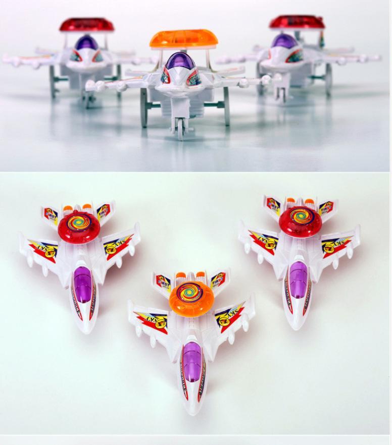 Кабель освещения кабель айркрафта игрушки оптом ларек по продаже игрушки заводной весна игрушка небольшого самолета освещение