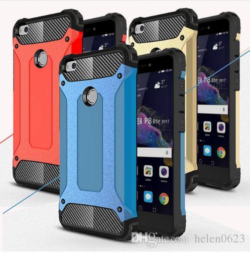 Coque En Silicone Pour Huawei P8 P9 P10 Plus P20 Lite P20 Pro Pour Huawei P8 Lite Case 2017 Pour Huawei P10 Lite Case Proposé Par Helen0623, 1,47 € | ...
