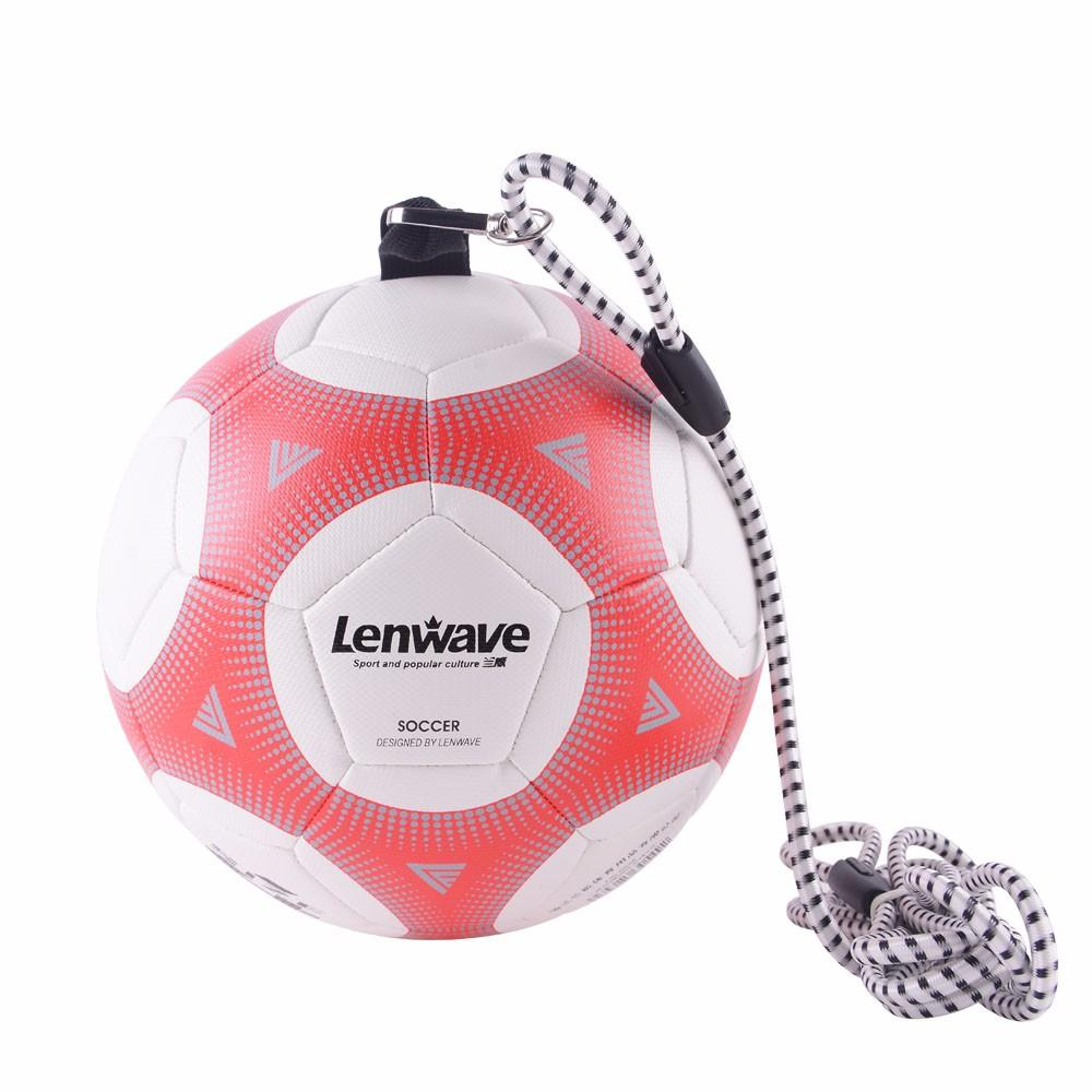 2016 New Design League Football Soccer Ball Official Training Standard Soccer ChildrenS Training Champion Soccer Brand