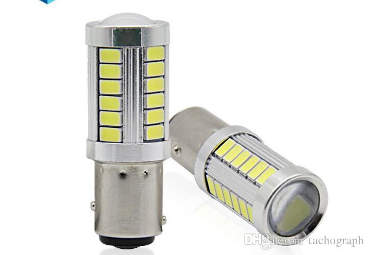 LED 램프 11,561,157 BA9S 573,033 광 조향 브레이크 지시등 돌려 브레이크 라이트 빛