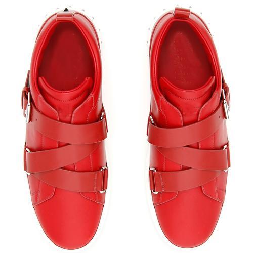 Grand v t günstige neue designer komfort casual lederschuhe männer alle leder sport sneaker persönlichkeit trainer kleid partei schuh täglich