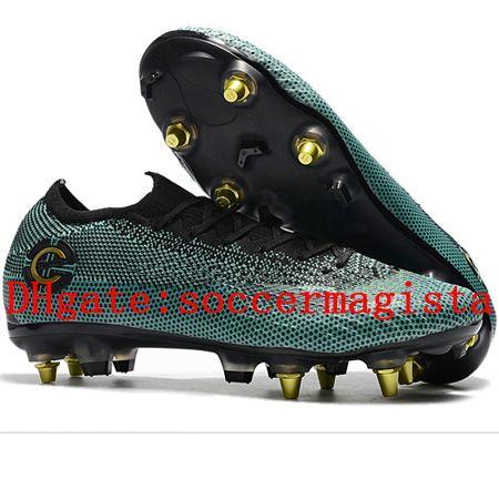 neymar soccer boots 2018