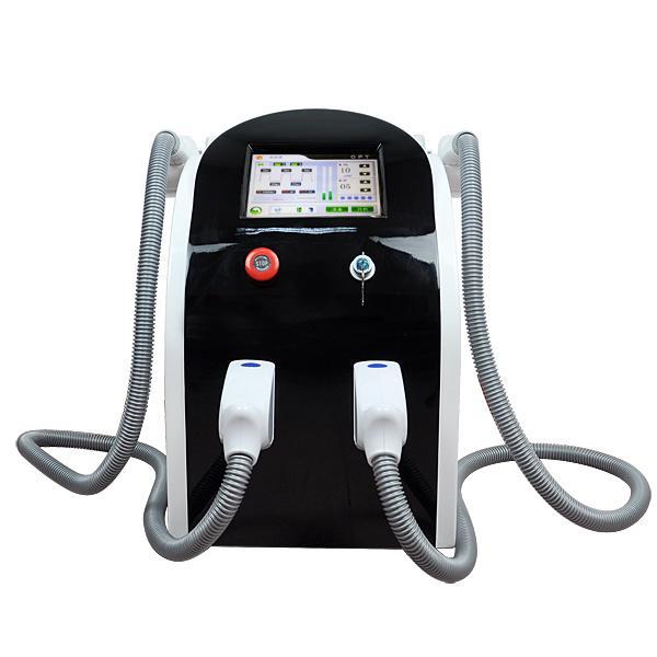 2018 Newest!!!Multifunction CE SHR IPL laser hair removal machine SHR IPL laer hair removal machine Best Selling SHR OPT machine