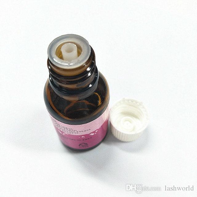 Seashine Hurtownie Import Bezpieczny Przedłużanie Eyelash Primer Fałszywy Klej Easelas Primer 15ml Import z Korea Eyelash Glue Primer