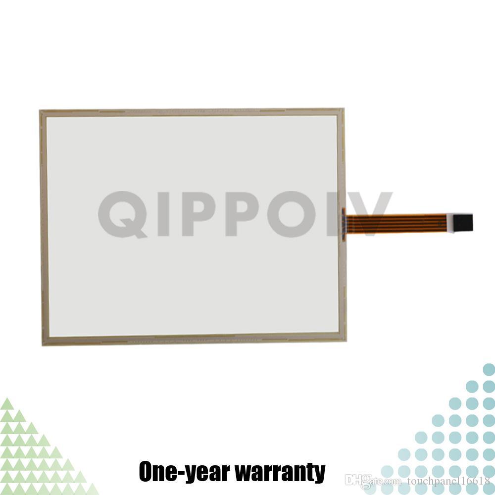 AMT 28190 AMT28190 AMT-28190 Neue HMI PLC touchscreen touch panel touchscreen Industrielle steuerung wartungsteile