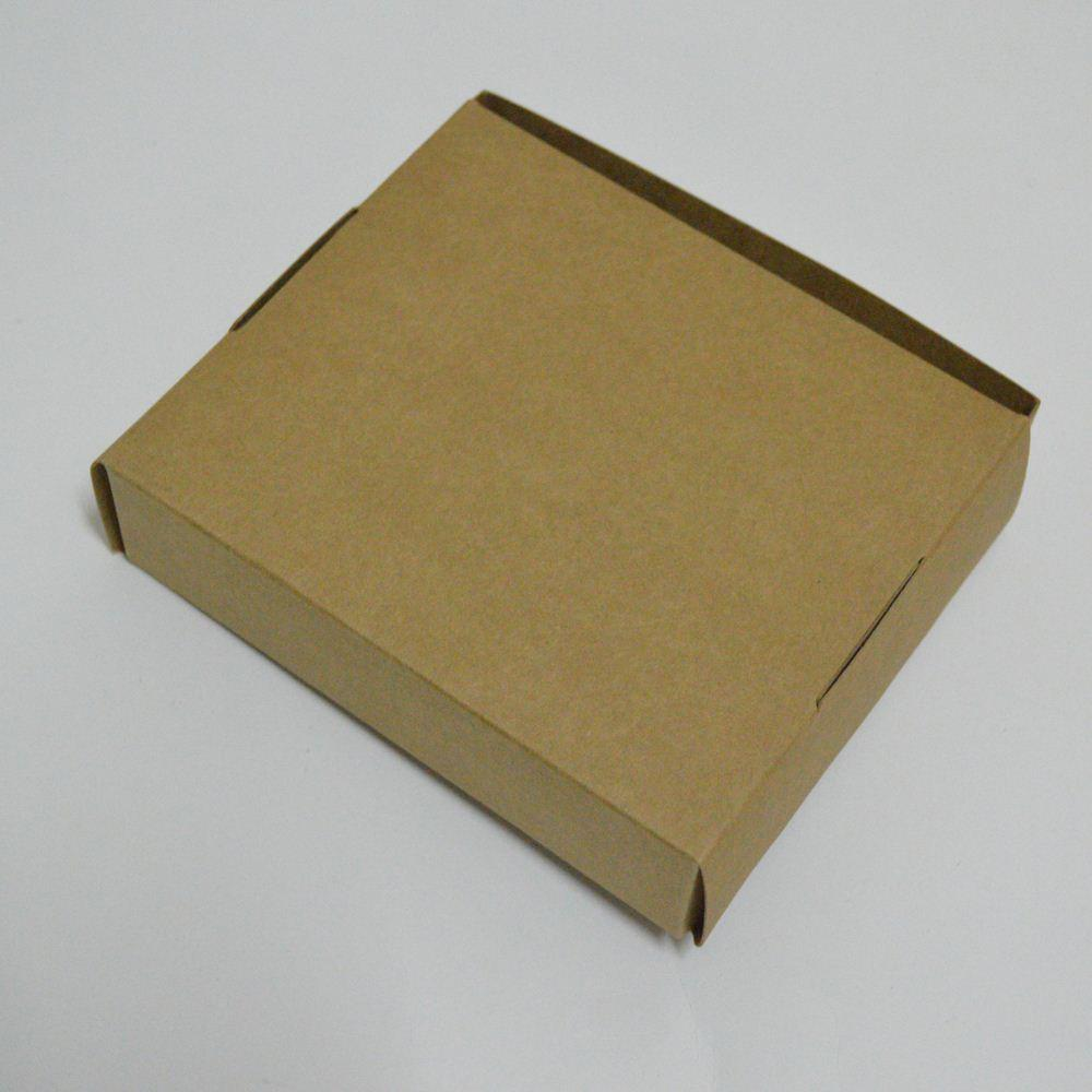13x11x3.5cm-5