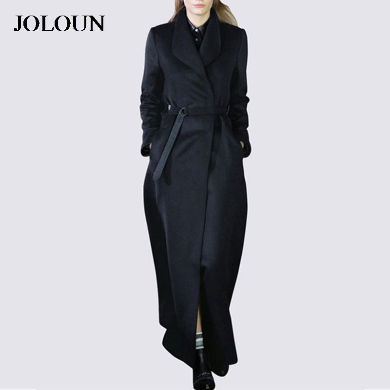 Manteau femme 5eme saison