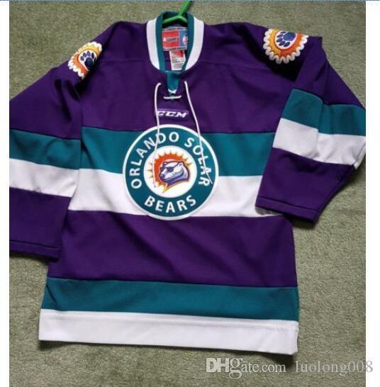 stitched bears jerseys