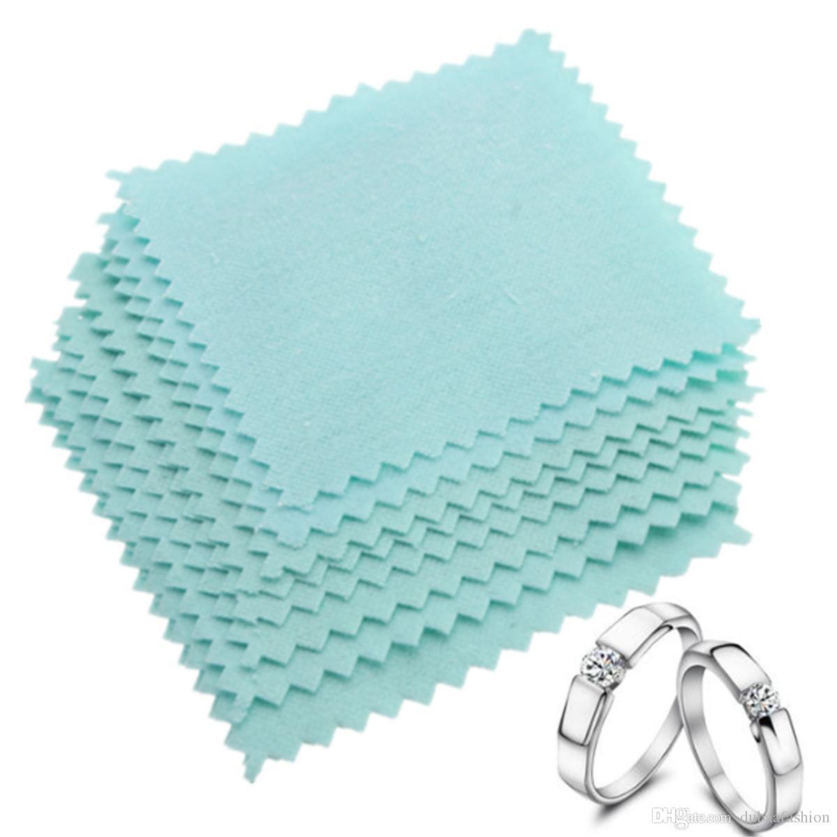 Фланелевая ткань для полировки купить ткани с узбекистана купить в москве