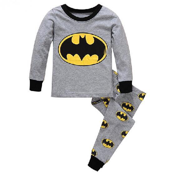 181158093d7da 22 Design Kids Pajamas Children Sleepwear Baby Pajamas Sets Boys Girls  Animal Pyjamas Pijamas Cotton Nightwear Hot Selling Children Pjs Kid  Christmas ...