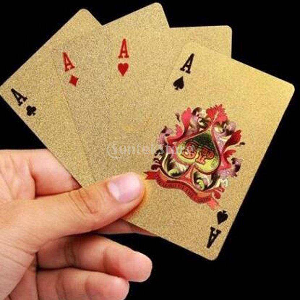 Black diamond casino mobile login