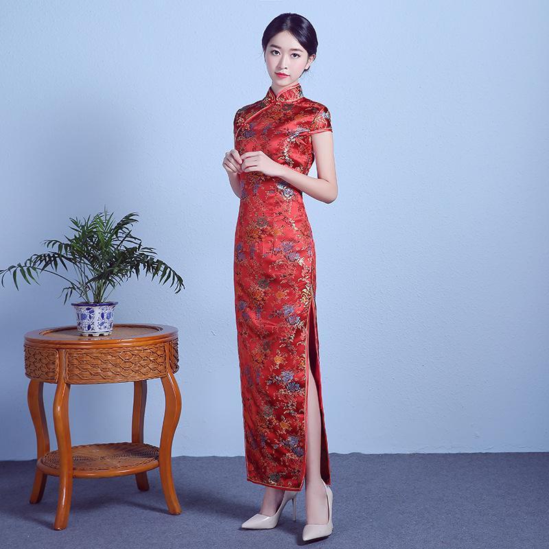 Image result for cheongsam