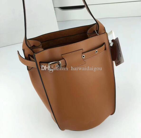 berühmte Art und Weiseentwerfer-Taschentaschenhandtaschen-Schulterbeutel Qualität der ursprünglichen Beutelhandtasche berühmte Designerdame-Umhängetasche guter Preis