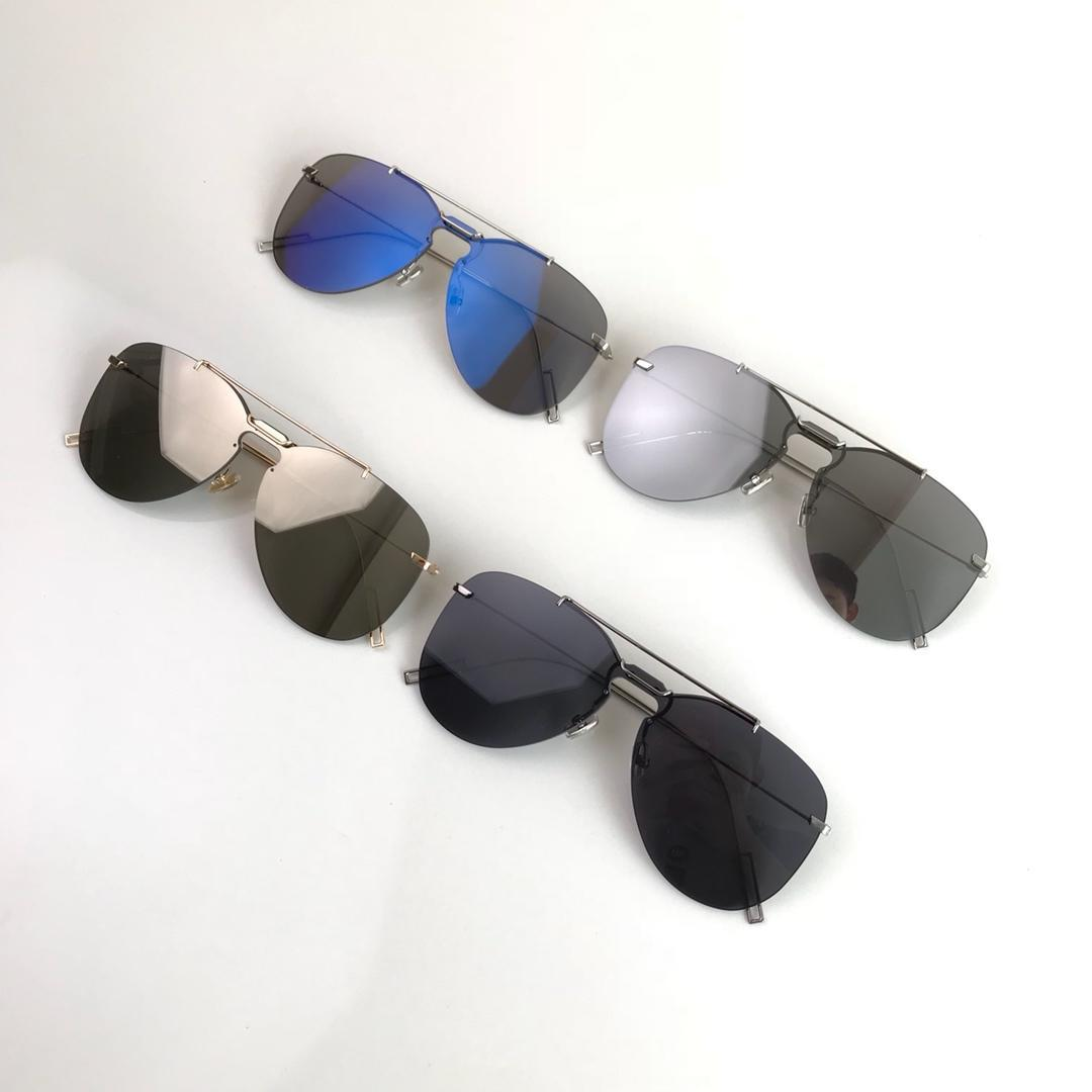 0222 Sunglasses for men glasses mens sunglasses men luxury sunglasses for women mens designer glasses luxury glasses
