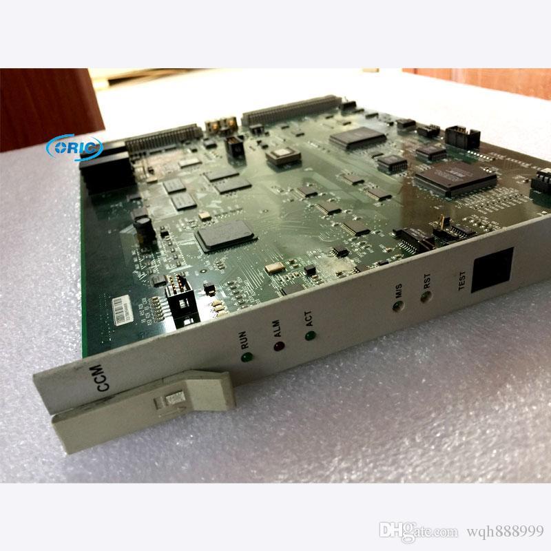 100% arbeitend für (ZTE CCM) (ZTE GPP) (ZTE IST 1T) (ZTE PWAHE ZXDSL 9806H)
