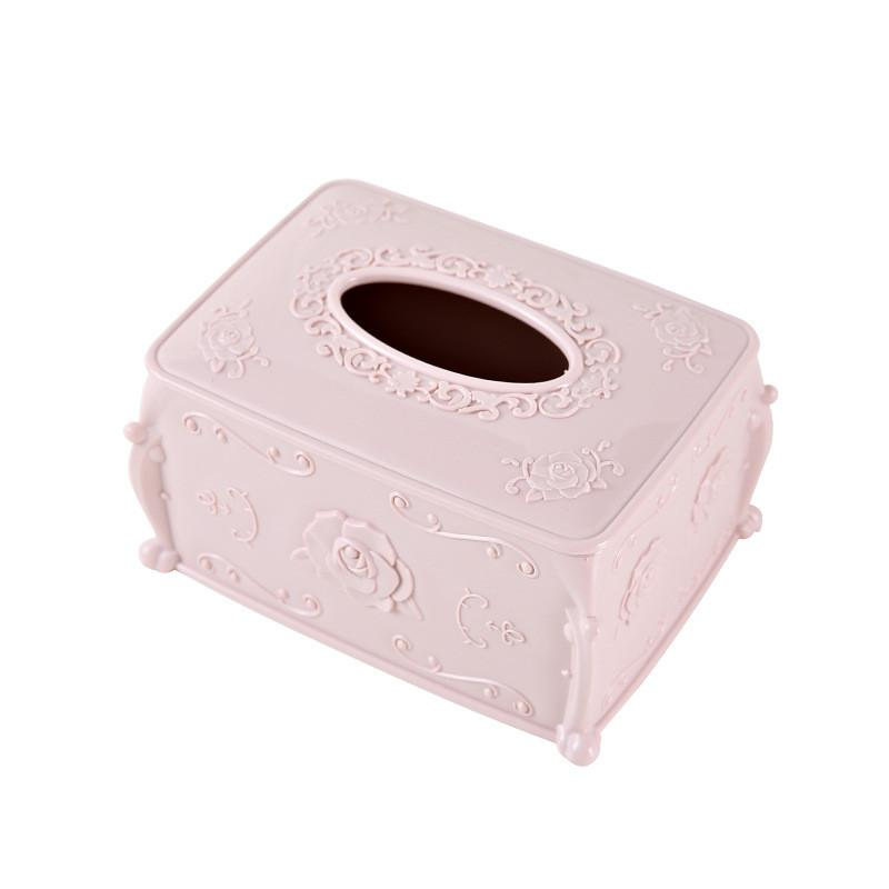 napkin box (7)