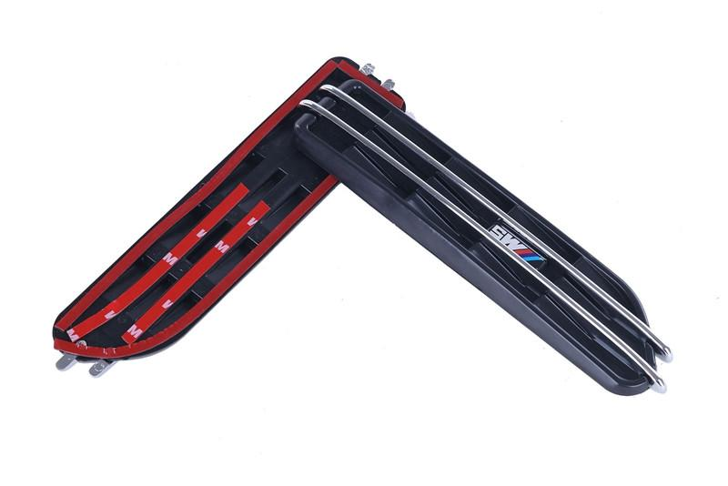for bmw f10