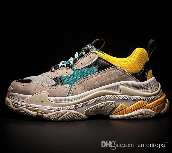 Bronx Ugly Sneaker für Damen 790564 (WeißBunt)