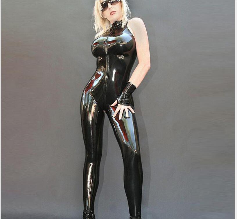 сексуальные костюмы для взрослых эротическое белье костюм искусственной кожи мокрый вид сексуальное женское белье костюм Оптовая