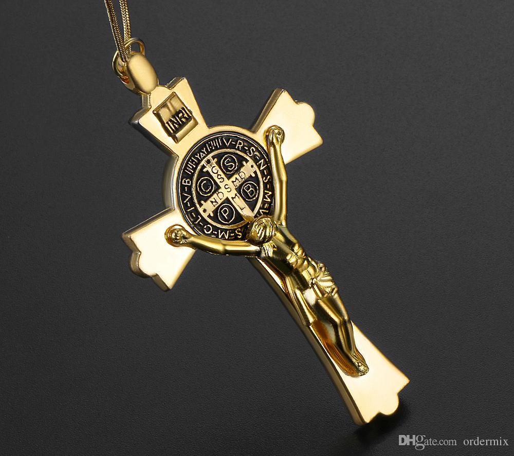 Auto Anhänger Autos Christian Jesus Kruzifix Figur Hängen Auto Rückspiegel Dekoration Kreuz Suspension Ornamente
