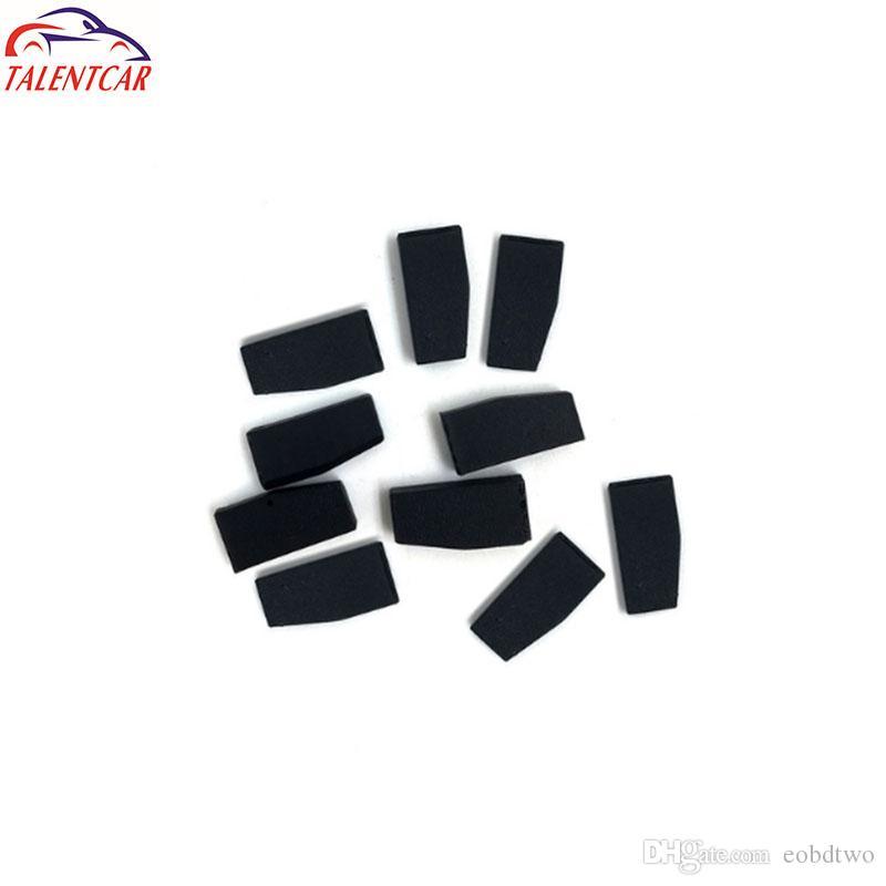 L'alta qualità di vendita calda PCF7936AS del chip del risponditore PCF7936 PCF7936 scheggia 5pcs / lot nella vendita con il migliore prezzo.
