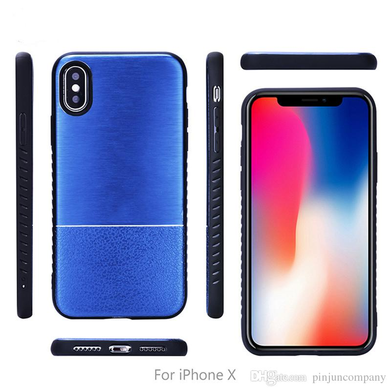 competitive price 00488 32fd5 Hybrid Armor For Samsung Galaxy J7 PRO J5 PRO J7 PLUS Galaxy G530 Phone  Case Magnetic Suction Car Phone Case Silicone Cell Phone Cases Ballistic  Cell ...